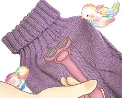 knit_care1.JPG