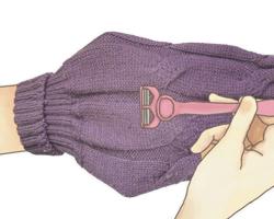 knit_care2.jpg