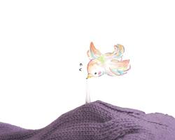 knit_care3.jpg