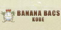 link_banana-bacs.jpg